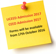 BRDS UCEED Announcements