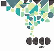 CEED Admission 2017-18 Brochure