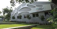 Khyati School Of Design