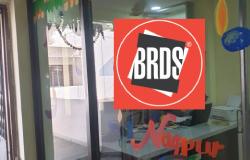 BRDS Dharampeth