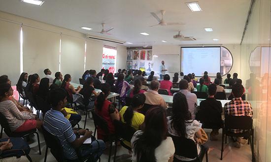 Bhanwar Rathore Design Studio Brds New Delhi Delhi